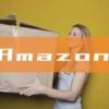 Amazonのアイキャッチ画像。荷物たくさんよー